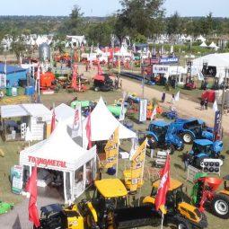 Expo Melilla 2017 - Dia 5 (80)