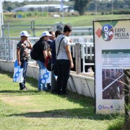 Día 1 - Expo Melilla 2018 (103)