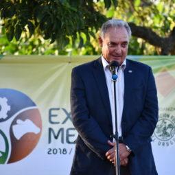 Día 1 - Expo Melilla 2018 (123)