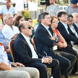 Día 1 - Expo Melilla 2018 (124)