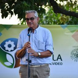 Día 1 - Expo Melilla 2018 (127)