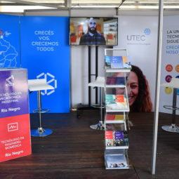 Día 1 - Expo Melilla 2018 (57)