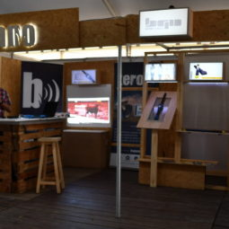 Día 1 - Expo Melilla 2018 (63)