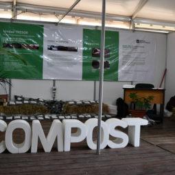 Día 1 - Expo Melilla 2018 (64)