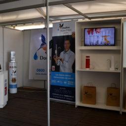 Día 1 - Expo Melilla 2018 (72)