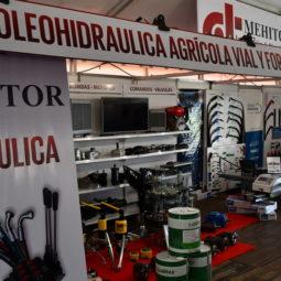 Día 1 - Expo Melilla 2018 (87)
