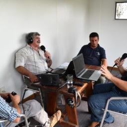 Día 1 - Expo Melilla 2018 (94)