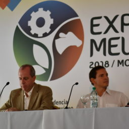Día 2 - Expo Melilla 2018_040