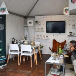 Día 2 - Expo Melilla 2018_065