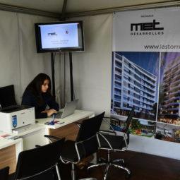 Día 2 - Expo Melilla 2018_071