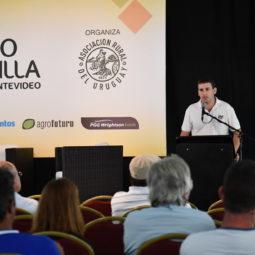 Día 2 - Expo Melilla 2018_125