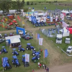 Día 4 - Expo Melilla 2018_008