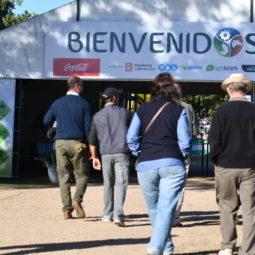 Día 4 - Expo Melilla 2018_036