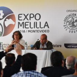 Día 4 - Expo Melilla 2018_063