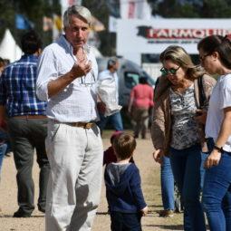 Día 4 - Expo Melilla 2018_101