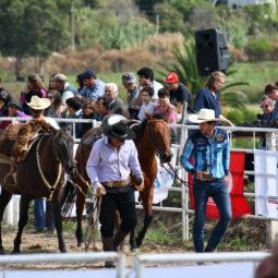 Día 4 - Expo Melilla 2018_135