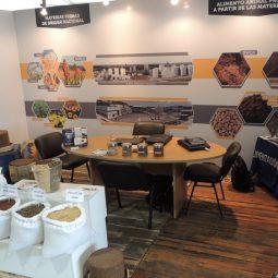Fotos dia 1 - Expo Melilla 2016 (132)