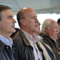Fotos dia 1 - Expo Melilla 2016 (65)
