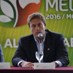 Fotos dia 1 - Expo Melilla 2016 (66)
