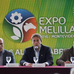 Fotos dia 1 - Expo Melilla 2016 (67)