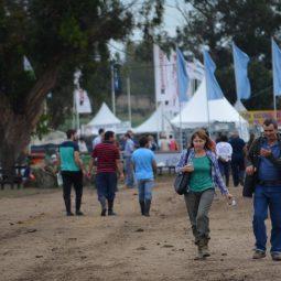 Fotos dia 3 - Expo Melilla 2016 (48)