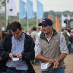 Fotos dia 3 - Expo Melilla 2016 (50)