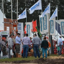Fotos dia 3 - Expo Melilla 2016 (62)