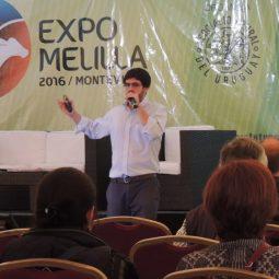 Fotos dia 3 - Expo Melilla 2016 (80)