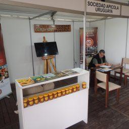 Expo Melilla 2017 - Día 1 (111)