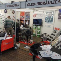 Expo Melilla 2017 - Día 1 (117)