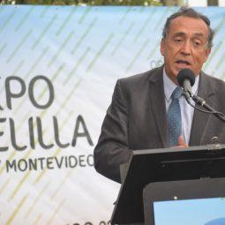 Expo Melilla 2017 - Día 1 (47)