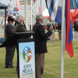 Expo Melilla 2017 - Día 1 (85)