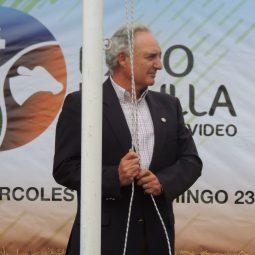 Expo Melilla 2017 - Día 1 (86)