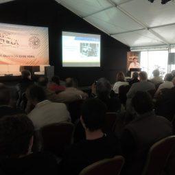 Expo Melilla 2017 - Día 2 (105)