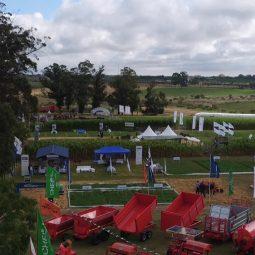 Expo Melilla 2017 - Día 2 (123)