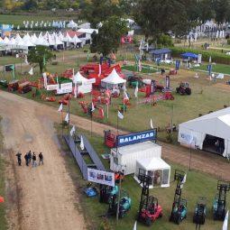Expo Melilla 2017 - Día 2 (125)
