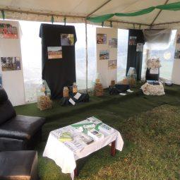 Expo Melilla 2017 - Día 2 (76)