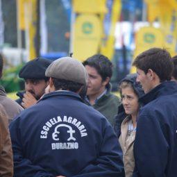 Expo Melilla 2017 - Día 2 (8)
