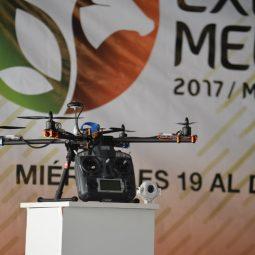 Expo Melilla 2017 - Dia 3 (28)