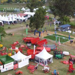 Expo Melilla 2017 - Dia 3 (99)