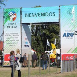 Expo Melilla 2017 - Dia 4 (94)