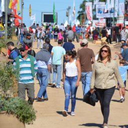 Expo Melilla 2017 - Dia 5 (28)