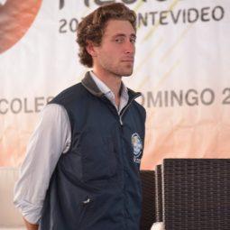 Expo Melilla 2017 - Dia 5 (46)
