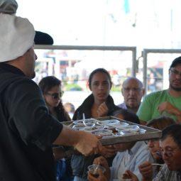 Expo Melilla 2017 - Dia 5 (48)