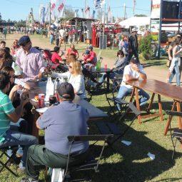 Expo Melilla 2017 - Dia 5 (73)