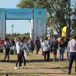 Expo Melilla 2017 - Dia 5 (75)