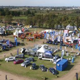 Expo Melilla 2017 - Dia 5 (83)