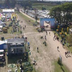 Expo Melilla 2017 - Dia 5 (84)