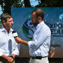 Lanzamiento Expo Melilla 2017 (14)