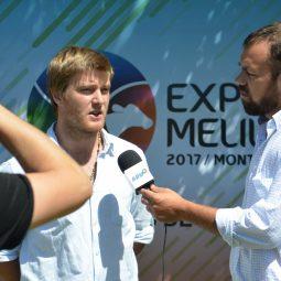 Lanzamiento Expo Melilla 2017 (18)